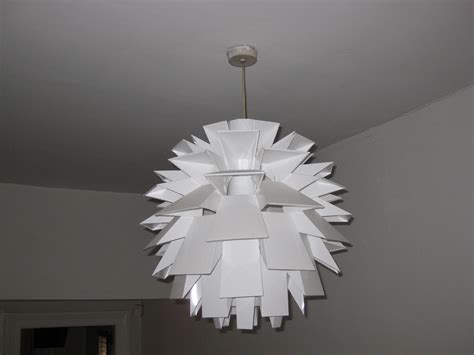 Ceiling Light Fixtures Modern Image Gallery Modern Ceiling Lights Uk