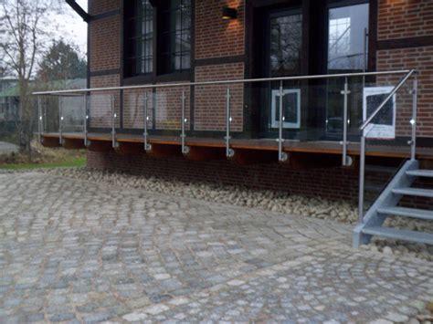 balkongeländer seil terrassengel 228 nder pictures to pin on
