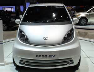 Cheapest Electric Car In Australia World S Cheapest Electric Vehicle Ev Coming To Usa