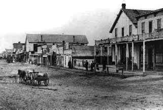 boat shop wilson ks mueller schmidt house museum 1881 dodge city ford
