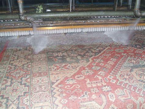 lavaggio tappeti monza centro lavaggio e restauro tappeti monza brianza