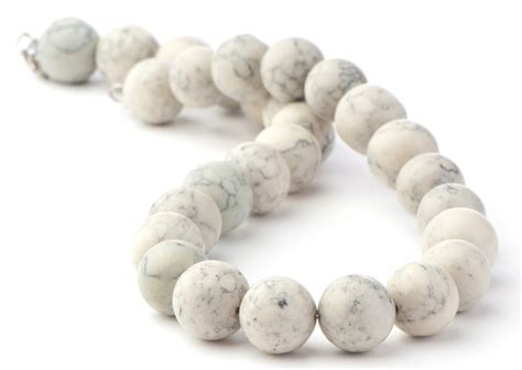 howlite color images photos and pictures