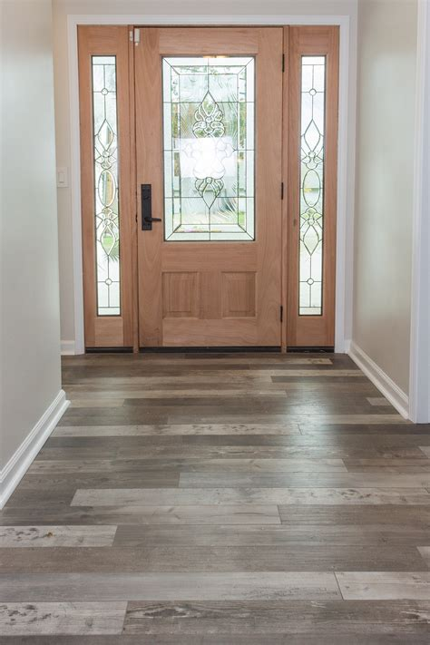 top 28 armstrong flooring trim trim and molding for hardwood trim and molding for hardwood