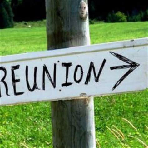 Reunion Giveaways Ideas - ideas for gifts and giveaways at family reunions ehow party invitations ideas