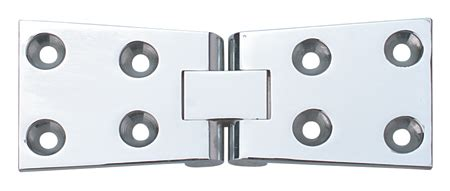 bar counter top hinges bar counter top hinges brass counterflap hinge 114 x 38 mm