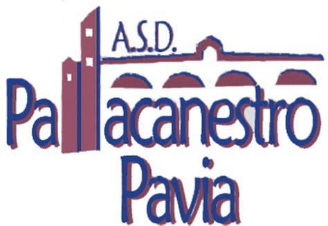 pallacanestro pavia basketball teams in italy