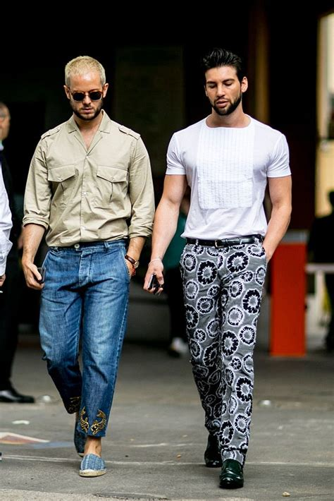 Looks Of The Week by 17 Best Ideas About S Fashion On