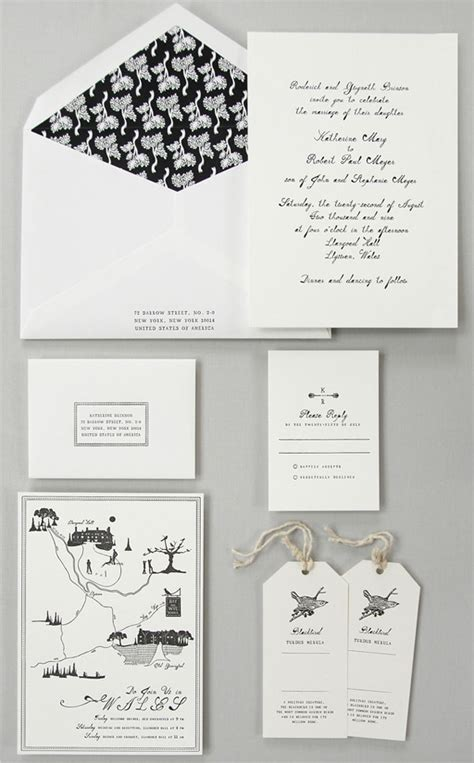 black white wedding invitations black white invitations for a wales wedding invitation crush