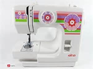 elna opal mini sewing machine elna opal mini la macchina da cucire perfetta per bambini