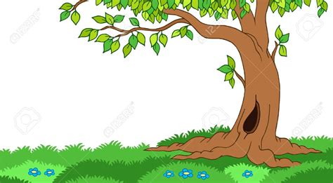 free clipart photos forest trees clipart free clip of forest clipart 4807