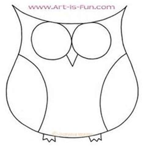 Owl String Template - 1000 images about string on string
