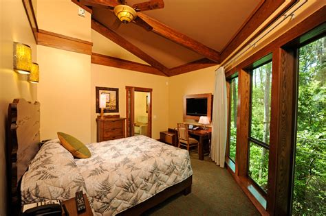 Treehouse Villas Disney Floor Plan by Bedroom Treehouse Home Interior Design