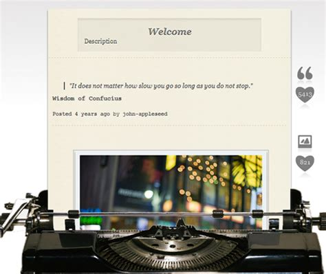 tumblr themes free for writers writers tumblr themes demaphyanu web fc2 com