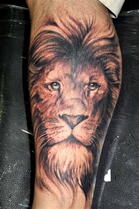 righteous ink tattoo soooo sick ink my whole