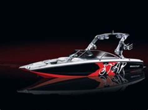 wake boat supplies 1000 images about wake boarding boating supplies boats on