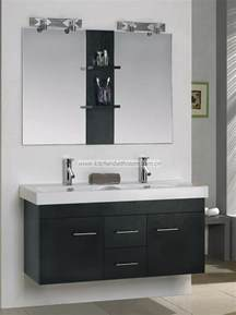 Bath Cabinets by China Bathroom Cabinets Yxbc 2009 China Bathroom