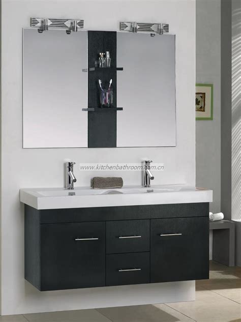 Bathroom Cabinets by China Bathroom Cabinets Yxbc 2009 China Bathroom