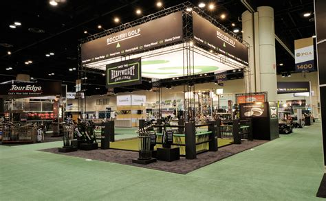 event design new york city new york trade show displays exhibits and event marketing