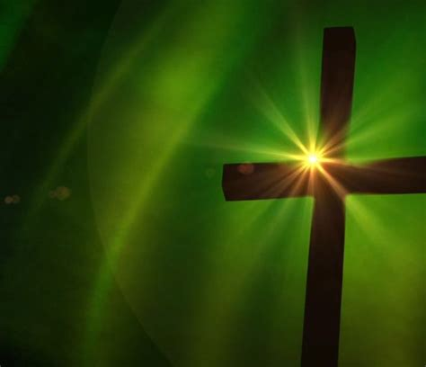 beautiful powerpoint templates more free christian beautiful cross backgrounds backgrounds free http www