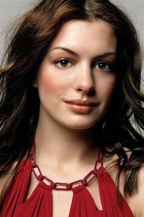film streaming anne hathaway anne hathaway peliculas online gratis sin descargar film