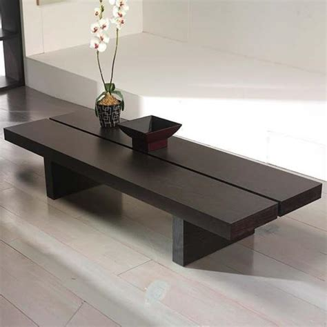 Coffee Table Design by Japanese Coffee Table Designs Coffee Table Design Ideas