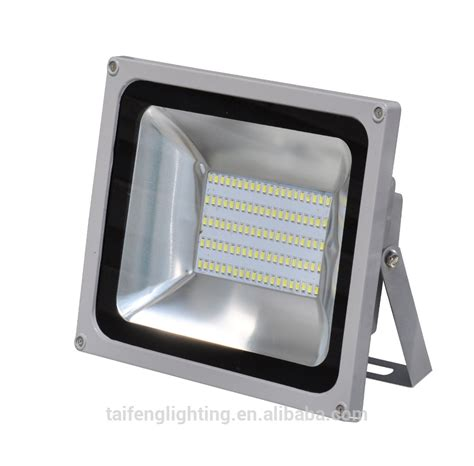 smd led lights smd led smd led flood light