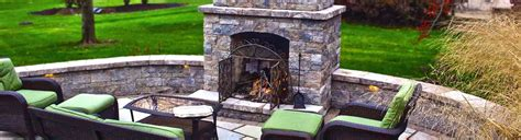 landscaping lancaster pa landscaping lancaster pa landscaping design and installation