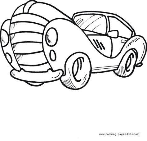 coloring book metacritic printable coloring pages cars cars 2 flo printable