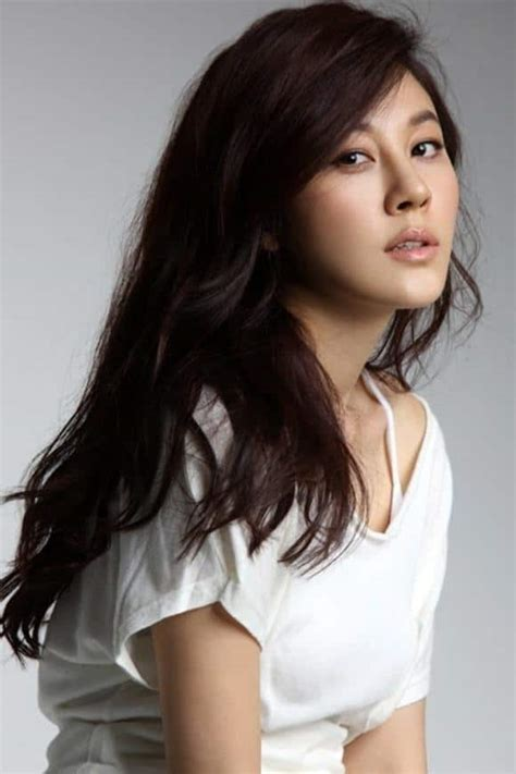korean actress kim ha neul 187 kim ha neul 187 korean actor actress