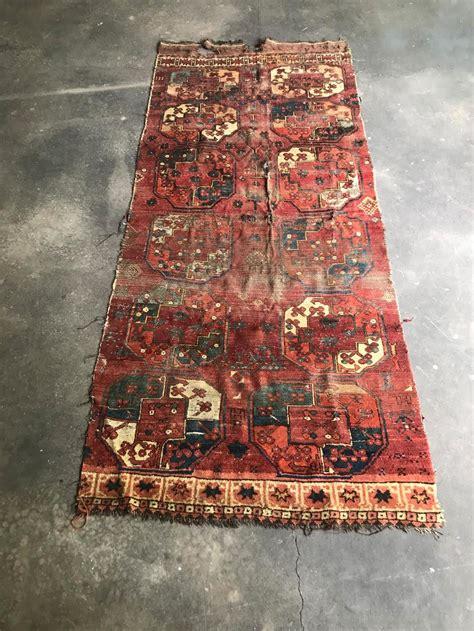 rent rugs vintage runner rug klw design
