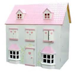 asda dolls house asda christmas toy list traditional wooden dolls house review