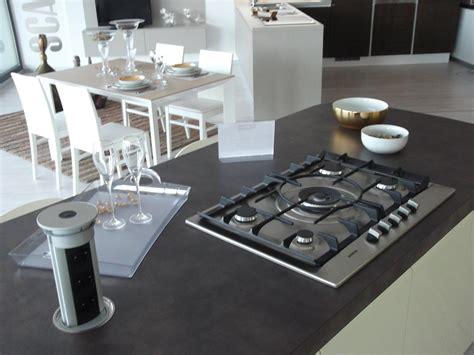 presa d cucina cucina tess scavolini scontata cucine a prezzi scontati