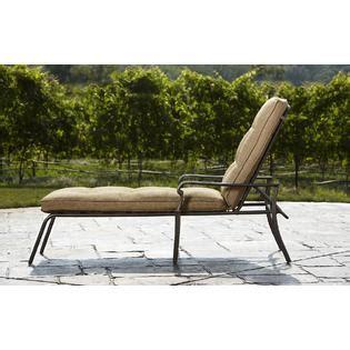 bella chaise lounge agio international bella luna chaise lounge limited