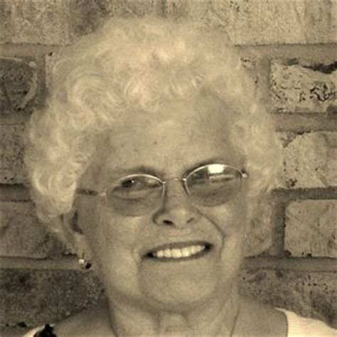 evelynn haywood obituary battle creek michigan farley