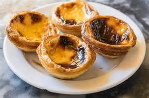 portuguese cuisine from bacalhau to piri piri to francesinha