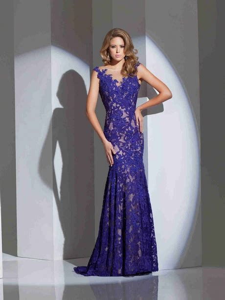 Where To Buy Wedding Dresses Near Me by Prom Dress Stores Near Me Discount Wedding Dresses
