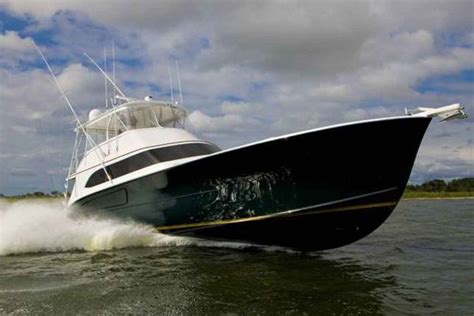rainbow sport fishing boats best 25 fishing boat names ideas on pinterest boat
