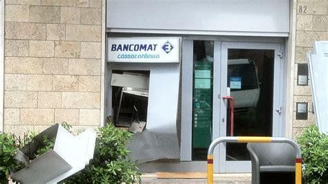 banca adriatico pescara bomba banca dell adriatico pescara