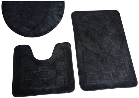 Washing Rubber Backed Rugs by Washing Bathroom Rugs Rubber Backing Rugs And Mats