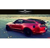 2020 Corvette Convertible Review  New Cars