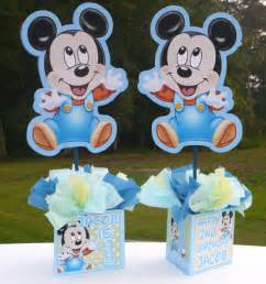 baby shower food ideas baby shower ideas mickey mouse