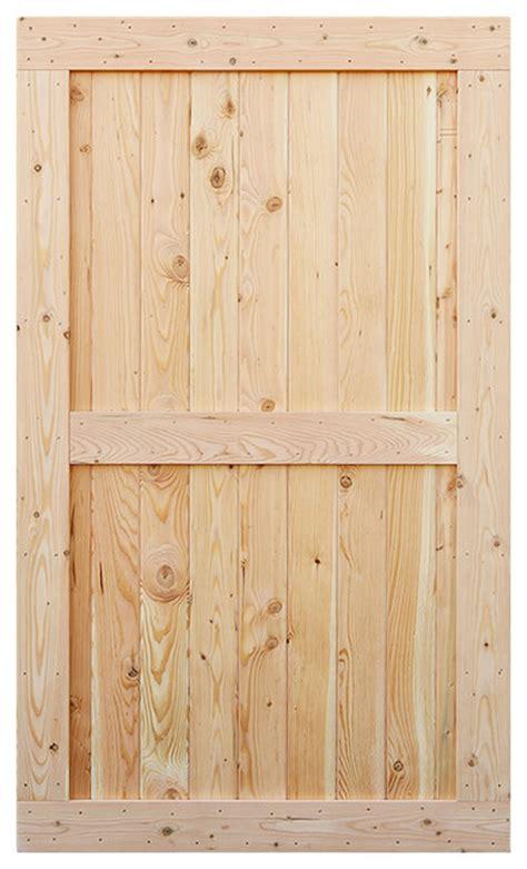Interior Farmhouse Barn Door Country Internal Doors Country Interior Doors