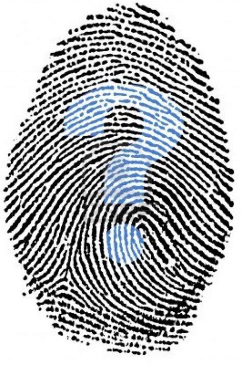 biometric art fingerprint clip art cliparts co