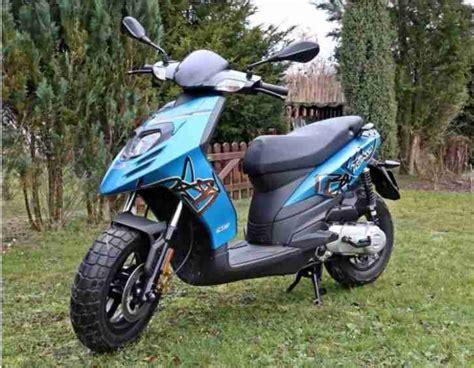 Motorroller Piaggio Gebraucht Kaufen by Motorroller Piaggio Tph 50 2t 526km Bestes Angebot