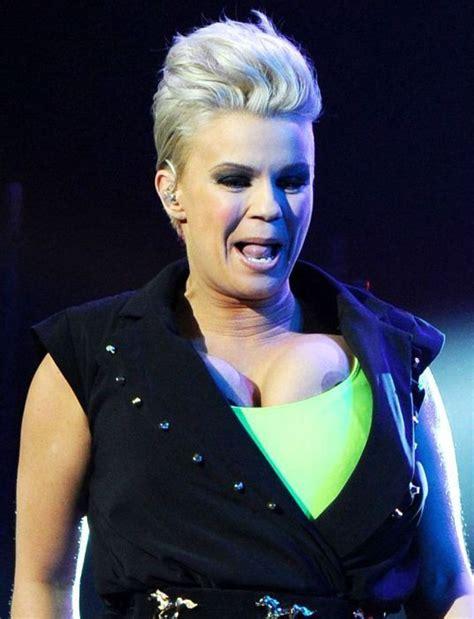 Wardrobe Nip Slips by Britain S Got Talent Amanda Holden Suffers Nip Slip