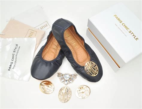 Most Comfortable Stylish Foldable Ballet Flats Review