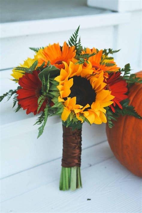 book themed southern fall wedding fall wedding ideas wedding flowers wedding bouquets fall