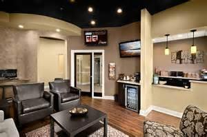 dental office waiting room furniture dental office build out reception area dental office