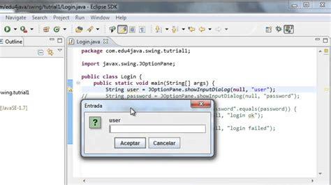 tutorial java joptionpane maxresdefault jpg