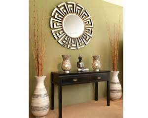Oriental Floor Vases Contemporary Floor Vases How To Add Instant Style To Any